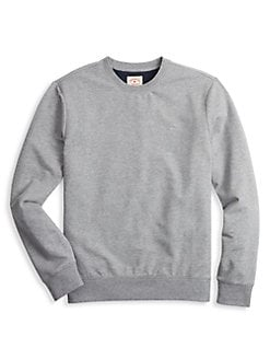 393f03cda22 Men's Sweaters: Cashmere, V-Neck & More | Lord + Taylor