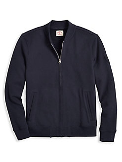 6b193d5faa3 Men's Sweaters: Cashmere, V-Neck & More | Lord + Taylor