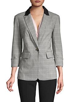 5450c82e6908 Womens Coats & Winter Coats | Lord + Taylor