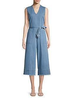 b63000606 Jumpsuits & Rompers for Women | Lord + Taylor