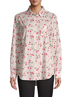 2abc055f64f Womens Tops | Lord + Taylor