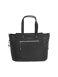 348e227d54fd Tote Bags for Women  Totes   Tote Handbags