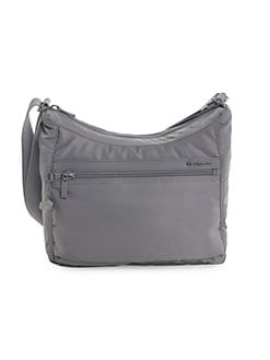 eb93924185 Shoulder Bags & Hobo Bags | Lord + Taylor