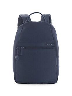 299378e33d34 Handbags - Handbags - lordandtaylor.com