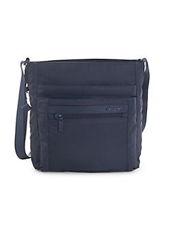 a853c039bb80 Shoulder Bags & Hobo Bags | Lord + Taylor