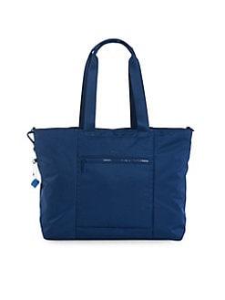 b11d051d0f2 Tote Bags for Women  Totes   Tote Handbags
