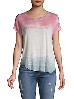 b73daede213 Women's Tops & Tees | Lord + Taylor