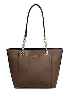 5a4d17e95a8e Tote Bags for Women: Totes & Tote Handbags | Lord + Taylor