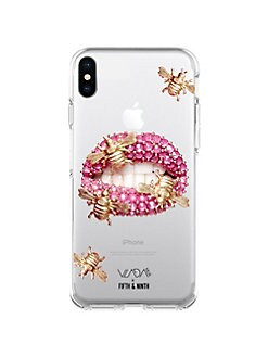 promo code 581b1 f4fed Jewelry & Accessories - Accessories - Tech Accessories & Cases ...