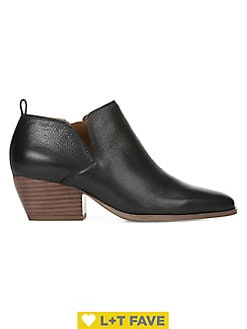 Womens Shoes | Boots, Heels, Sneakers & More | Lord + Taylor