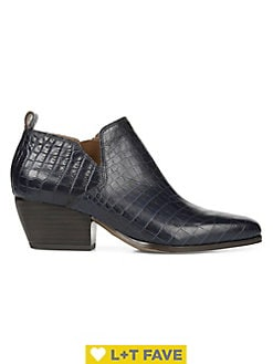 013770ec7d5c9 Womens Shoes | Boots, Heels, Sneakers & More | Lord + Taylor