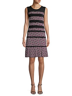 7be8da08544d38 MICHAEL Michael Kors | Women - Extended Sizes - lordandtaylor.com