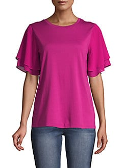 ea0003361e0675 Womens Petites & Special Sizes | Lord + Taylor