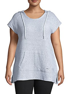 d8dc90933b9 Women - Extended Sizes - Plus Size - Tops - Tunics - lordandtaylor.com