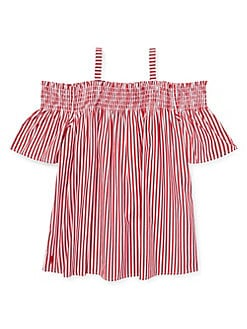 b4a63093 Kids Clothes: Shop Girls, Boys, Toddlers, Baby Clothes and Shoes ...