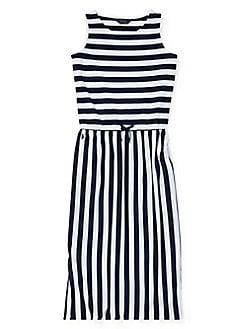6d455b8963c Product image. QUICK VIEW. Ralph Lauren Childrenswear