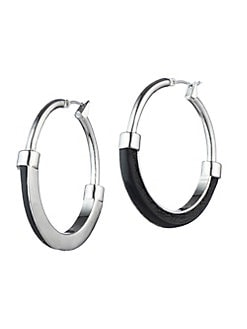 3f172e1a4 Carolee | Jewelry & Accessories - Jewelry - Earrings - lordandtaylor.com