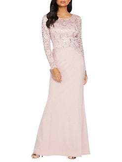 37f49a9aa Evening Dresses   Formal Dresses