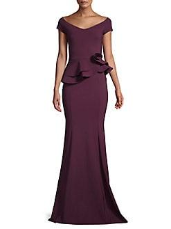037484aea3 Evening Dresses & Formal Dresses | Lord + Taylor