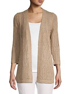 8765305d6f1 Women s Sweaters  Tunics