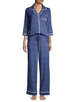 5d77bf436 Women's Pajamas & Robes | Lord + Taylor