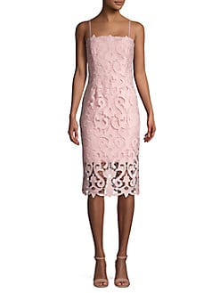 d61c9a9f Shop All Women's Clothing | Lord + Taylor