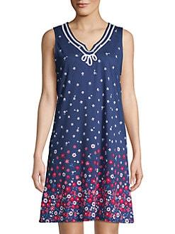9ee9f7560807 Women - Clothing - Bras, Lingerie & Shapewear - Lingerie ...