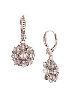 aff6fc25783 Jewelry & Accessories: Earrings, Scarves, Fashion Jewelry & More ...