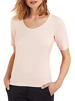 492a5fdd Women's Tops & Tees | Lord + Taylor