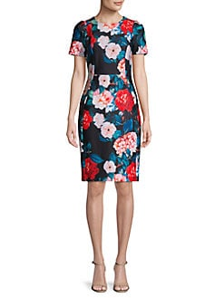 d3b926e3b Designer Dresses For Women | Lord + Taylor