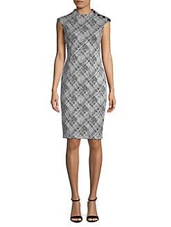 c70666d493 Designer Dresses For Women | Lord + Taylor