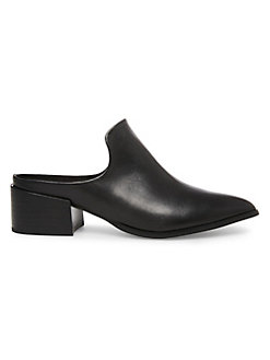 424d7fdb8 Womens Shoes | Boots, Heels, Sneakers & More | Lord + Taylor