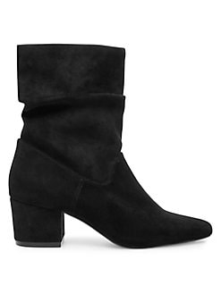 f2b7397f Womens Short Ankle Boots & Booties | Lord & Taylor