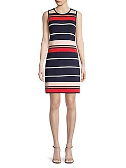 4b5f96adc0fd Designer Dresses For Women | Lord + Taylor