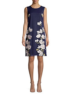 a63804547352 Womens Cocktail & Party Dresses | Lord + Taylor