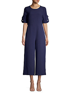 639a654241b5 Jumpsuits & Rompers for Women   Lord + Taylor