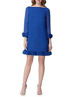 3ccc8e72fdd5 Designer Dresses For Women | Lord + Taylor