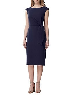 a855049cbb7d Designer Dresses For Women | Lord + Taylor