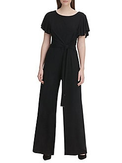 ef4e19f4df1 Women's Clothing: Plus Size Clothing, Petite Clothing & More   Lord ...