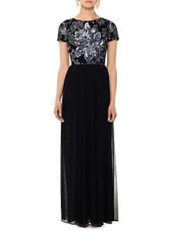 28f68a4d7d0a3 Evening Dresses & Formal Dresses | Lord + Taylor