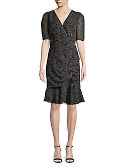 a935a38d76 Little Black Dresses for Women