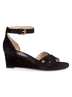 77f413f035 Shoes & Wedges   Lord & Taylor