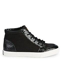 Shoes Shoes Women's Sneakers Women's Sneakers Sneakers Women's Shoes oeBCrdx
