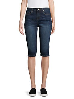 3048f0ce52b Shop All Women's Clothing | Lord + Taylor