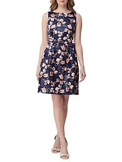 ba7a07ea7d04 Designer Dresses For Women   Lord + Taylor