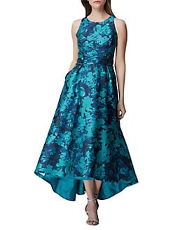 8da769ba1c77 Women's Evening & Formal | Lord + Taylor
