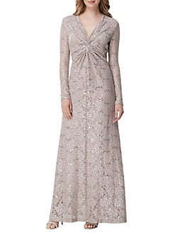 5e1d68c4483cd Evening Dresses & Formal Dresses | Lord + Taylor
