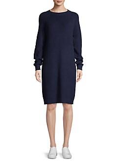 619258e08dd Women - Clothing - Dresses - Casual - lordandtaylor.com