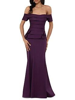 24cb1eb9 Women's Clothing: Plus Size Clothing, Petite Clothing & More | Lord ...
