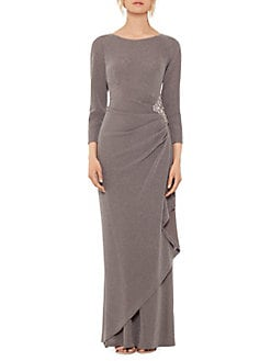 eb9fdbb1 Designer Dresses For Women | Lord + Taylor